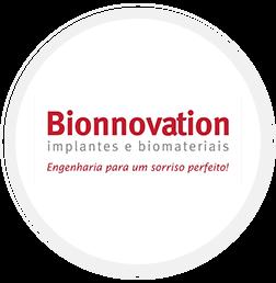Marcas de Implantes - Bionnovation