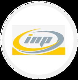 Marcas de Implantes - INP